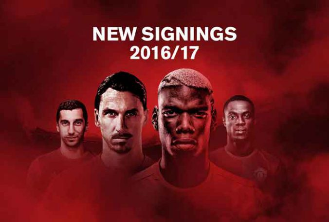 new-signings-676x455